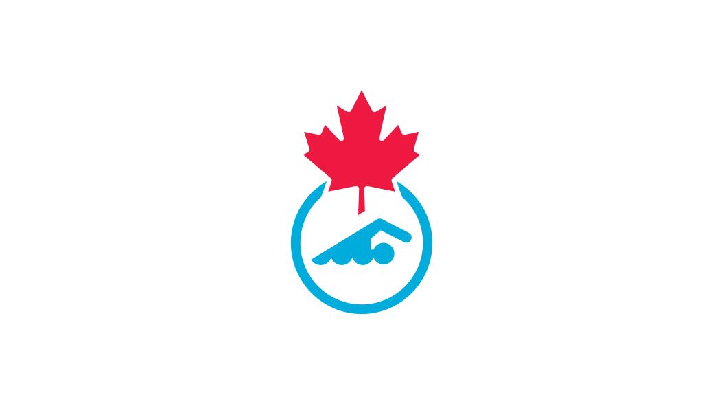 Swimming Canadas New Brand