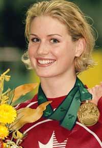 Jessica Sloan