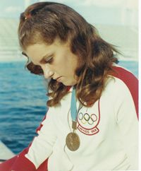 Marilyn Corson