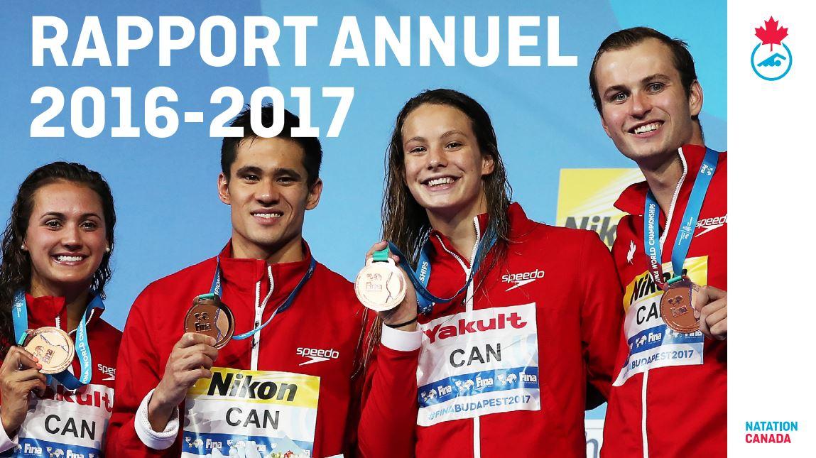 Annual report picture