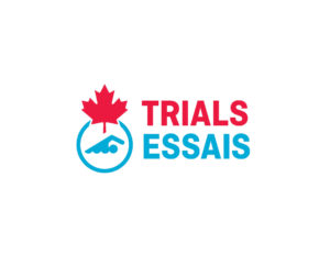test-trials