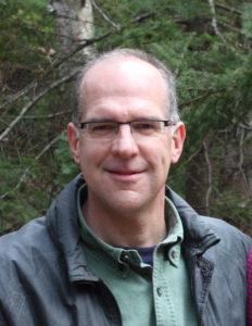 Peter Szmidt_2016